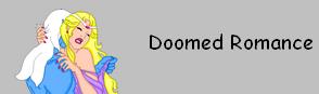 doomedromancebannerlink